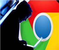 7 خفايا لا تعرفها عن جوجل كروم