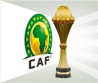 الكاميرون تنظم أمم أفريقيا ٢٠٢١