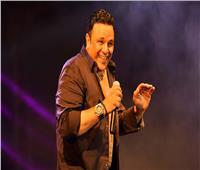محمد فؤاد يعلن الموعد النهائي لطرح ألبومه الجديد بعد التأجيل