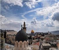 حصاد 2018| بلدان نقلت سفارتها للقدس.. وأخرى اعترفت بالمدينة عاصمةً لإسرائيل