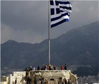 اليونان تتحدى «البلطجة» التركية