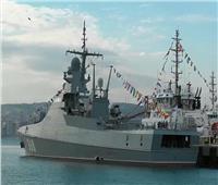 الولايات المتحدة تعزز تمويلها للبحرية الأوكرانية بعد هجوم روسي