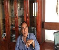 الجمعية المصرية للنقل: قانون الجمارك الجديد يزيد من فرص التصدير للخارج