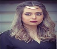 هبة مجدي تبدأ تصوير مسلسل السقا الجديد «ولد الغلابة»