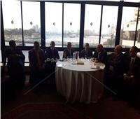المنشآت الفندقية: ٣ أعضاء من الغرفة يشاركون في لجان حصر الضريبة العقارية