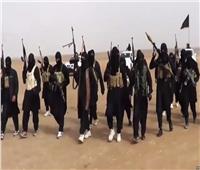 بعد سنوات من الإرهاب..«داعش» يجلس على جبل من الذهب
