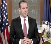 الخارجية الأمريكية تؤكد استقالة مبعوث التحالف الدولي لمحاربة «داعش»