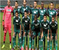 المصري يفشل في الصعود لدور الـ16 للكونفدرالية