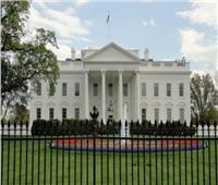 مسؤول: البيت الأبيض يتوقع تخصيص 5 مليارات دولار لأمن الحدود