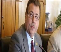 بالفيديو| برلماني: مشروع الصوب الزراعية يزيد من الدخل الدولاري