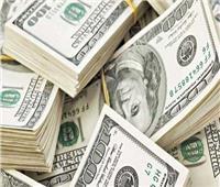 إعادة محاكمة المتهمين بالقضية المعروفة إعلاميا بـ«فساد المليار دولار»