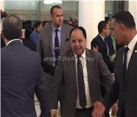 وزير المالية: حوافز لمنظومة الاقتصاد غير الرسمي لزيادة إيرادات الدولة