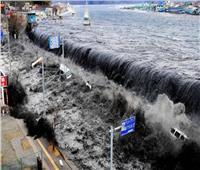 وكالة حكومية: أمواج مد عاتية تقتل 20 شخصًا في إندونيسيا