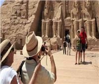 مستثمرو السياحة يطالبون العناني بدعم مبادرة «بداية العام الجديد من معبد الأقصر»