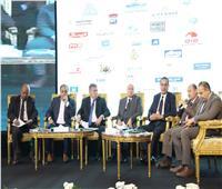 بحضور عدد من الوزراء.. انطلاق جلسة استراتيجية الصناعة في مؤتمر أخبار اليوم