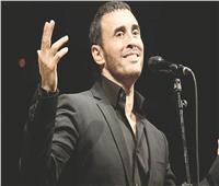 فييو| كاظم الساهر يكشف سبب تراجعه عن اعتزال الغناء