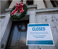 «بسبب جدار ترامب».. إغلاق حكومي أمريكي ثالث بأقل من عام