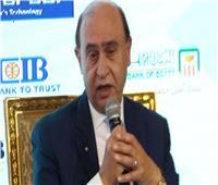 مهاب مميش: تطوير ميناء العريش لتشجيع الاستثمار في سيناء