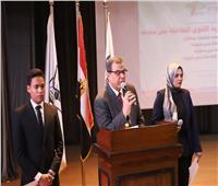 وزير القوى العاملة: أحلم بوجود مليون مشروع صغير في مصر