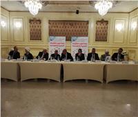 بنك مصر: تمويل المشروعات الصغيرة بقروض تصل لـ 1.5 مليون جنيه