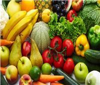 فيديو| «حاتم حبيب»: مشروع الصوب الزراعية يرفع معدلات التصدير