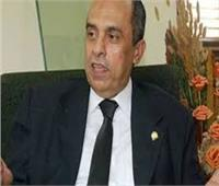 وزير الزراعة: فاقد الصوب الزراعية 5% والحقول المكشوفة 40%