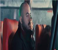 فيديو| برومو «وجع الهوى» أحدث سينجلات محمود العسيلي