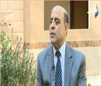 فيديو| مرعي: بروتوكول تعاون مع وزارة العدل لتسهيل الخدمات لذوي الإعاقة