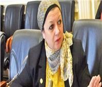 بالفيديو| لجنة التعليم بالبرلمان: السيسي أكد على الاهتمام بالتربية الرياضية