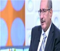 محمد الهواري: الصوب الزراعية تسهم في خروج منتجات نظيفة وذات جودة عالية