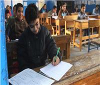«التعليم» تستعد لإمتحانات منتصف العام.. وتعلن عن ميعاد توزيع التابلت