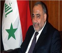 العراق يعين وزيرين إضافيين للحكومة الجاري تشكيلها