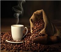 الرجيم| وصفة سحرية من «قشر القهوة» لفقد الشهية وإنقاص الوزن