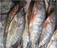مفاجأة.. طريقة جديدة لعلاج الحروق بـ«جلد السمك»