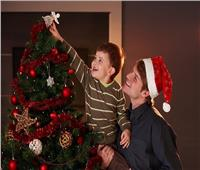 هدايا «الكريسماس» تخفض ضغط الدم وتطيل العمر