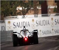 نيسان تشارك في سلسلة سباقات فورميلا إي العالمية للسيارات الكهربائية