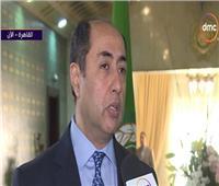فيديو| الجامعة العربية: القضية الفلسطينية على رأس أولويات «قمة بيروت»