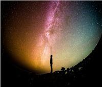 دليل جديد من «ناسا» على نشأة الحياة من الفضاء