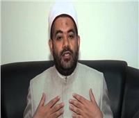 فيديو| «أمين الفتوى» يوضح حكم استئجار الصائم البديل
