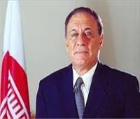 سمير فرج: لولا «السادات» لظلت مصر محتلة ورؤوسنا فى التراب