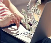5 طرق بسيطة لكسب المال «أونلاين»
