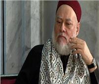 فيديو| حكم شراء «شجرة الكريسماس» للمسلم.. «المفتي السابق» يوضح