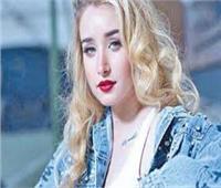 فيديو| هنا الزاهد تتعرض لموقف مُحرج بسبب زيجات أحمد فهمي