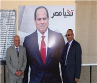 «الزناتي» يتفقد نادي المعلمين ببورسعيد قبيل افتتاحه