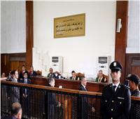 مبارك: الأنفاق كانت تُستخدم لعبور الطعام قبل 25 يناير