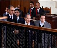 مبارك: قوات مسلحة اقتحمت الحدود ينتمون لمنظمة حماس