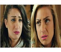 «خطيب مراتي» أول فيلم مصري بلغة الإشارة