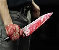 مشاجرة تنتهي بجريمة قتل.. والسبب نصف جنيه