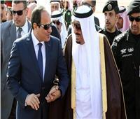 مصر والسعودية.. علاقات ممتدة عبر التاريخ