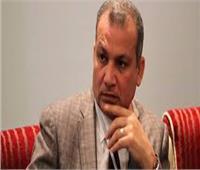 فيديو| المهندس خالد صديق: بورسعيد أول محافظة خالية من العشوائيات